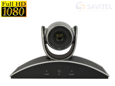 KATO 1080P-3X USB HD PTZ Video Conference Camera 10
