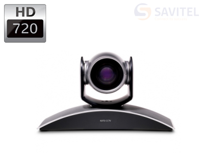 KATO 720-3X USB HD PTZ Video Conferencing Camera 8