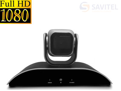 KATO 1080P-3X USB HD PTZ Video Conference Camera 4