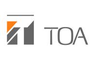 Toa_partner