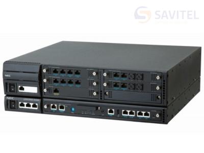 Tổng đài NEC SV9300 2