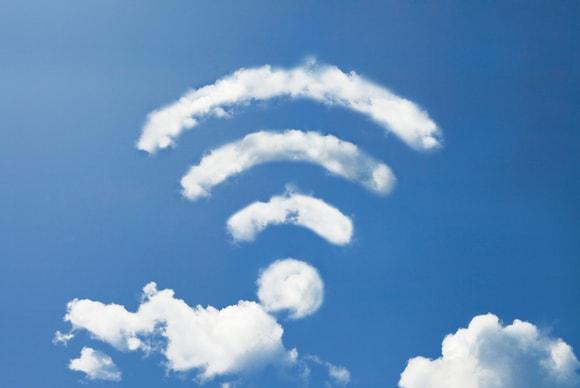 Đường truyền dữ liệu không dây