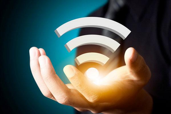 Những tính năng vượt trội của mình giải pháp wifi Hybrid