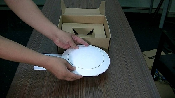 Công nghệ wifi Hybrid Wicell