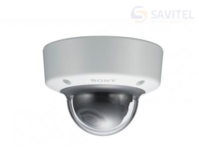 SONY SNC-VM631 3
