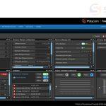 Polycom Resource Manager