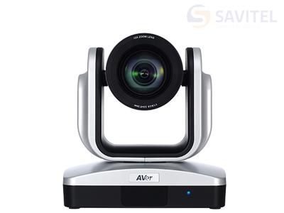 Aver Cam530 8