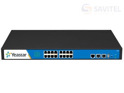 Tổng đài IP MyPBX U500 1