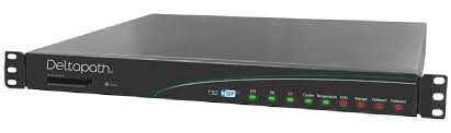Deltapath Video Mobility Controller 2