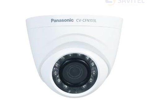 Panasonic CV-CFN103L 7