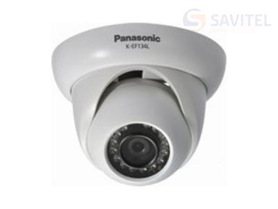 Panasonic K-EF134L02 3