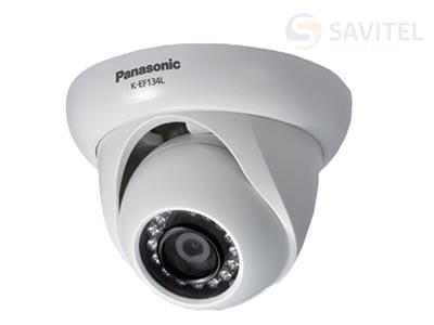 Panasonic K-EF134L06 2