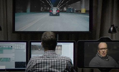 AVer Ra Mắt Phần Mềm EZManager Cho Thiết Bị Hội Nghị Truyền Hình USB 2