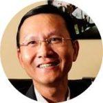 Anh: Phạm Đình Khải – IT Manager – Mekong Capital