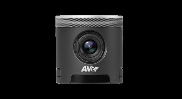 Aver CAM340 7