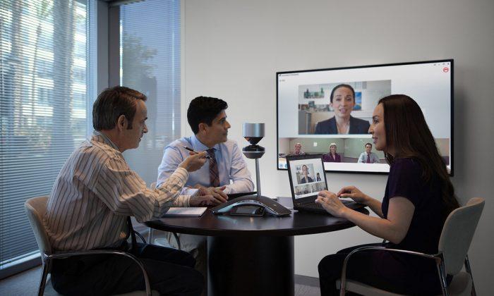 Giải Pháp Video Conference Cho Skype For Business Và Office 365 Là Gì? 7