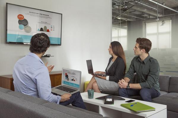 Giải Pháp Video Conference Cho Skype For Business Và Office 365 Là Gì? 4