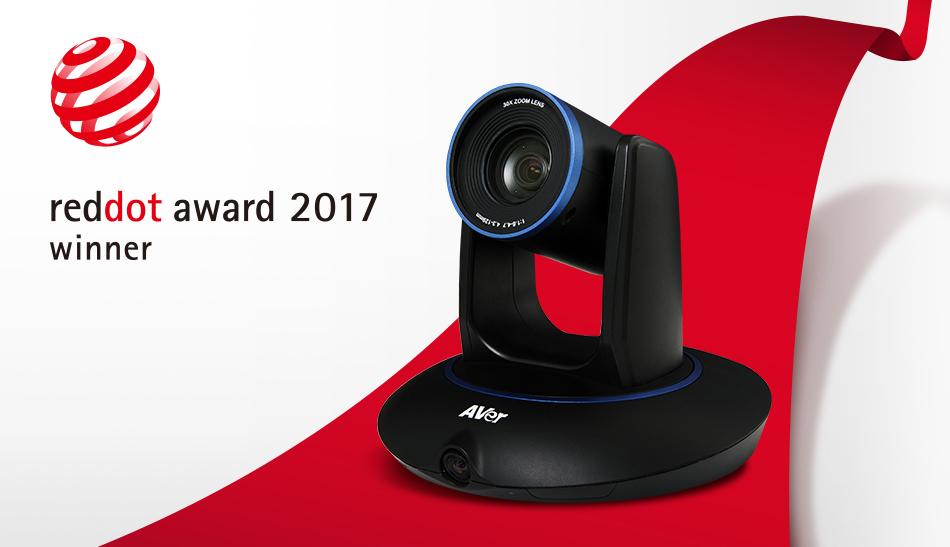 AVer PTC500 Camera Tracking Nâng Tầm Giải Pháp Hội Nghị Truyền Hình