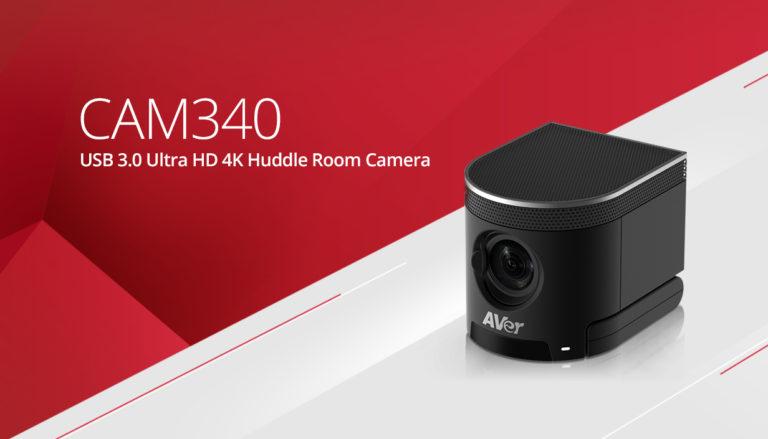 Tính năng tuyệt vời trên ứng dụng Camera CAM340