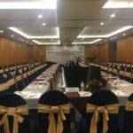 Hội thảo Giải pháp ứng dụng Hội nghị truyền hình và Giáo dục thông minh