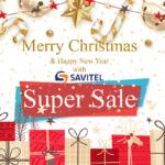 (Tiếng Việt) SAVITEL SUPER SALE