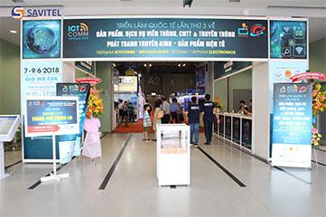 Airbus Ứng Dụng Hội Nghị Trực Tuyến Bàn Giao Máy Bay Cho Khách Hàng 1