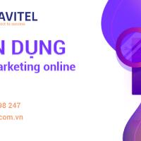 [HCM] SAVITEL – tuyển dụng nhân viên marketing online – seo – website – design