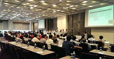 7 Giải pháp hội nghị trực tuyến Teleconference tốt nhất