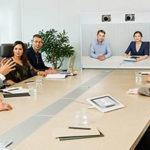8 ưu điểm vượt trội của giải pháp họp hội nghị truyền hình Cisco cho doanh nghiệp