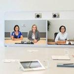 Giải pháp hội nghị truyền hình của Cisco tổng quan và lợi ích