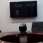 Giải pháp hội nghị truyền hình giá rẻ cho doanh nghiệp vừa và nhỏ