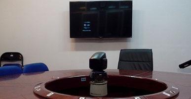 Giải pháp hội nghị truyền hình là gì? Có tất cả bao nhiêu loại?
