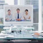 Giải pháp Phòng họp trực tuyến | Các bước lắp đặt