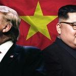 (Tiếng Việt) Hội Nghị Thượng Đỉnh Mỹ – Triều Và Cơ Hội Quảng Bá Việt Nam