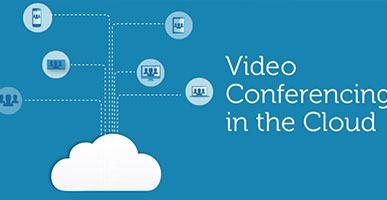 Hội nghị truyền hình đám mây là gì