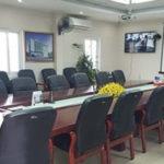 Tại sao doanh nghiệp nên sử dụng hội nghị truyền hình AVer?