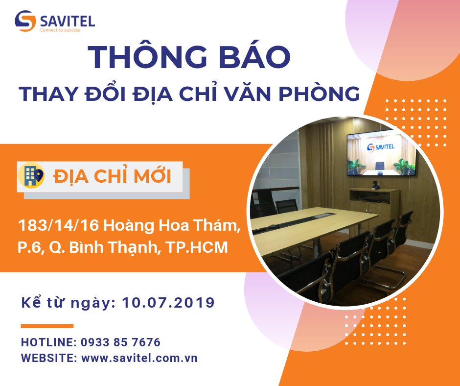 """Hội Thảo """"Taiwan Smart Business Solution for Collaboration in Vietnam"""" 1"""