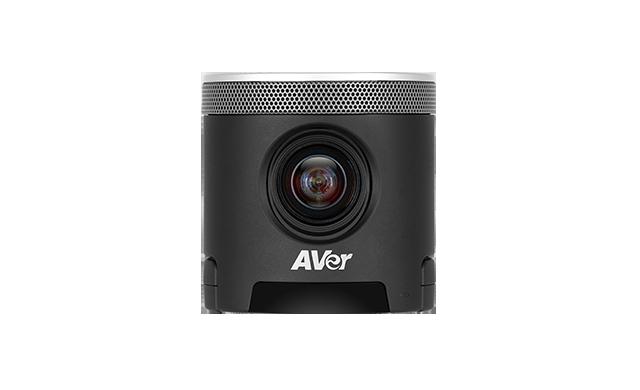 AVer CAM340+ 3