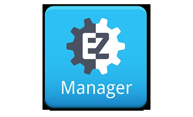 AVer EZManager 6