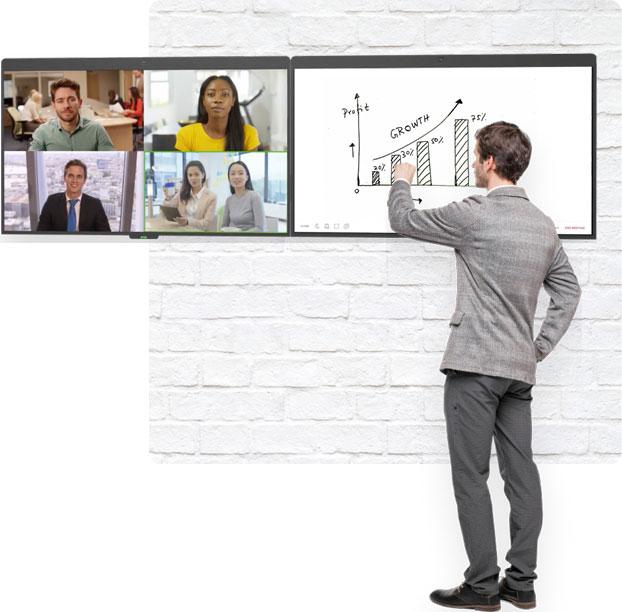 Giải pháp họp trực tuyến với phần mềm ZOOM miễn phí