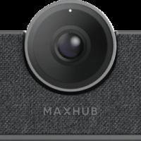 MAXHUB UC S10