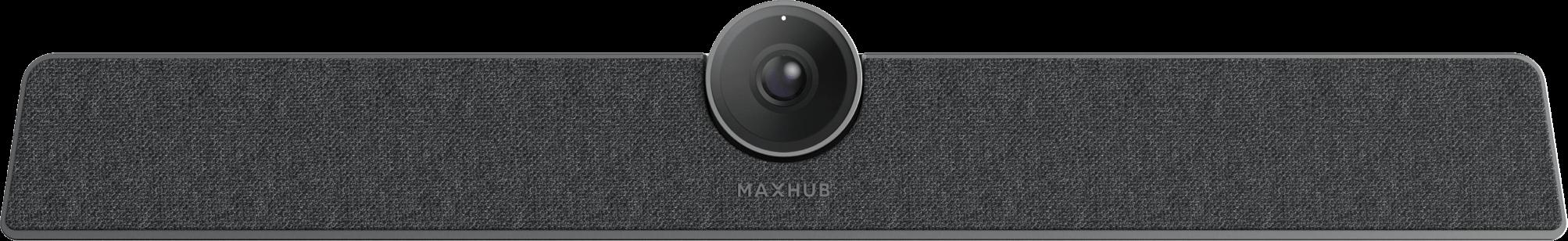 MAXHUB UC S10 5