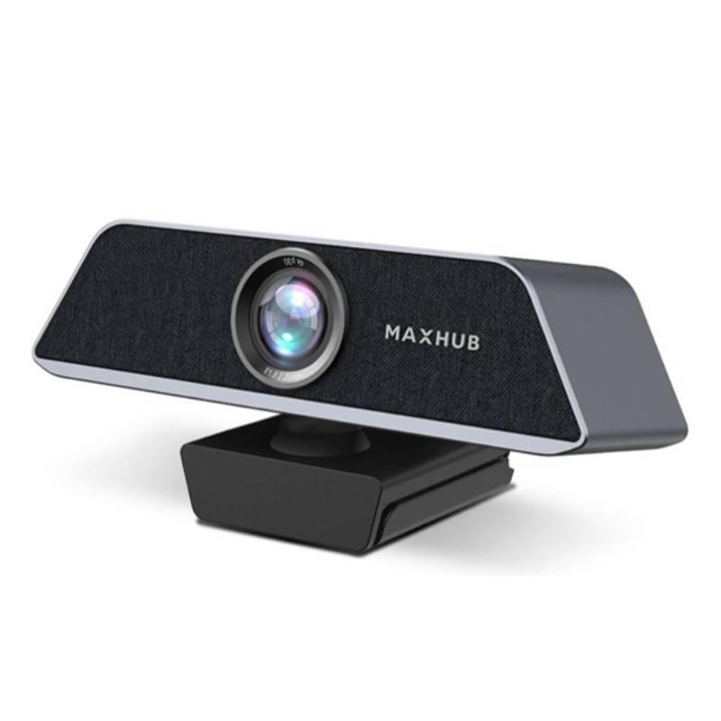 MAXHUB UC W21 3