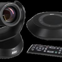 AVer VC520 Pro2