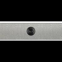 Cisco Webex Room USB